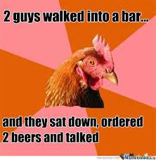 Rooster Meme - anti joke rooster memes best collection of funny anti joke