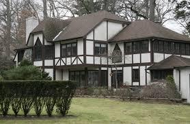 tudor house dc apartments tudor homes get the look tudor style traditional home