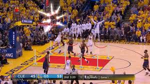 cavaliers vs warriors game 2 tv schedule live stream guide for