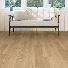 Laminate Flooring In Kitchen Pros And Cons Pros U0026 Cons Of Allure Flooring Plus Installation Advice Staging