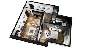 Studio And 1 Bedroom Apartments by Ropewalks U2013 Duke Street Liverpool U2013 Studio 1 And 2 Bed