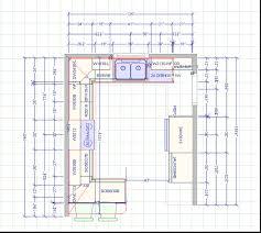 Kitchen Plan Kitchen U0026 Bath U2013 Sw Collins