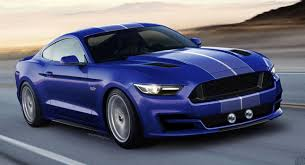 mustang mach 5 concept 2015 tuning renders for 2015 ford mustang