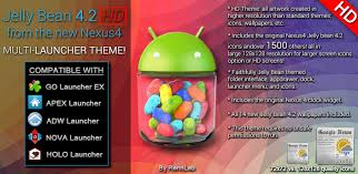 adw launcher themes apk welcome to my jellybean multi launcher theme v2 3 apk