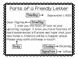 mayflower letter thanksgiving writing by miss susan schmid tpt