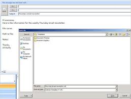 get organized how to set up email templates pcmag com