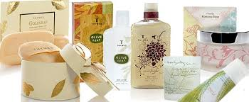 thymes candles thymes fragrant candles