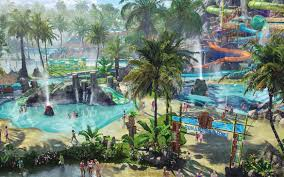 universal orlando releases new details about volcano bay tickets