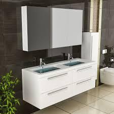 badezimmer waschtisch waschplatz hochglanzlack waschbecken badezimmer möbel modell