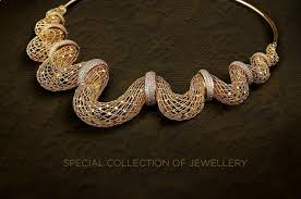jewelry for new joyalukkas the world s favourite jeweller