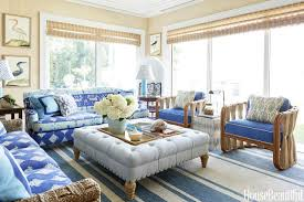 Best Interior Decorating Secrets Decorating Tips And Tricks - Interior design tips for home