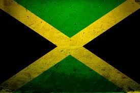Jamaican Flag Day Jamaica Wallpapers Free Pics Download For Android 29 Jamaica