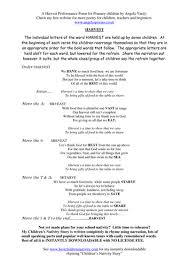 harvest poems songs primary children by angelaspoems teaching