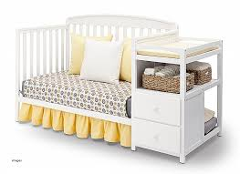 Walmart Baby Crib Mattress Toddler Bed Inspirational Crib To Toddler Bed Walmart Converting