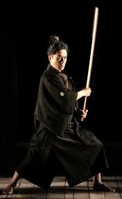 Blind Ninja 177 Best Asian Artist Images On Pinterest Hong Kong Actors And
