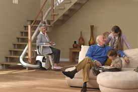 Interior Design For Seniors Safety At Home U2013 Tips For Preventing Falls In The Elderly