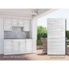 outdoor kitchen cabinet door hinges weatherstrong outdoor kitchen base