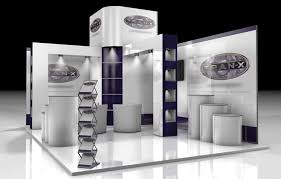 exhibition stand design exposure fzc exhibition stand designer