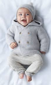 best 25 baby boy winter clothes ideas on baby boys