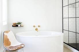 Kohler Purist Wall Sconce Gold Kohler Tub Filler Design Ideas