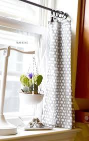 home decor best 25 cafe curtains ideas on pinterest kitchen