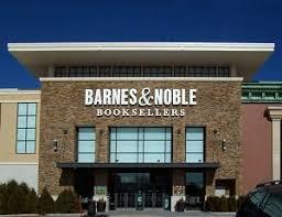 Barnes Noble Store Locator B U0026n Store U0026 Event Locator