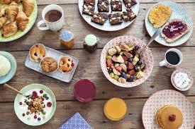 jeu de cuisine pour filles gratuit jeux de cuisine pour fille gratuit unique brunch petit déjeuner
