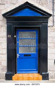 Exterior Door Pediment And Pilasters Door Pediment Stock Photos Door Pediment Stock Images Alamy