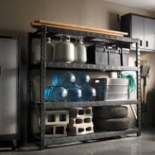 Gladiator Garage Cabinets Gladiator Garageworks Storage Products At Lowe U0027s