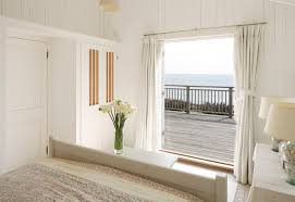 christine fife interiors design with christine white walls 6 if you want to make white walls really work in your home you need more than drywall boring drywall everywhere painted white with little architectural