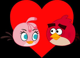 red stella angry birds fanfiction wattys2016 chapter 5