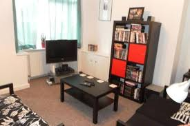 To Rent 2 Bedroom House Search 2 Bed Houses To Rent In Birmingham Onthemarket