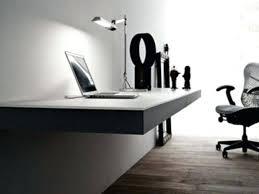Fun Desks Office Design Office Ideas For Men Mens Desk Extravagant Custom