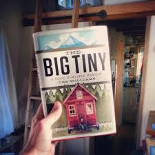 Tiny Houses Movie The Big Tiny