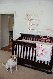 92 Best Baby Room Images On Pinterest Baby Girls