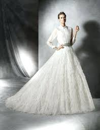average wedding dress price pronovias wedding dresses price list pronovias wedding dress