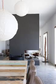 Wohnzimmer Ideen Kamin 179 Besten Fireplace Bilder Auf Pinterest Holzöfen Kaminofen