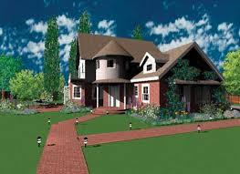 exterior home design software interior and exterior home design