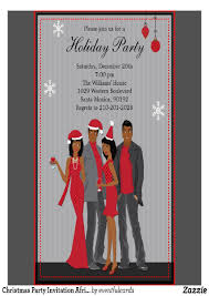 Party Invitations With Rsvp Cards Christmas Party Invitations With Rsvp Cards Best Images