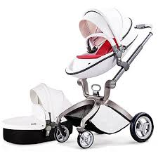 best travel system images Hot mom 3 in 1 travel system and bassinet baby stroller review jpg