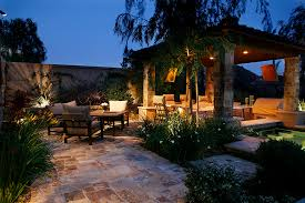 Ewing Landscape Lighting Increase Sales With Low Voltage Landscape Lighting