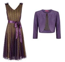 fall dresses for wedding guests stylish wedding guest and special occasion for fall what