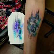 capital ink tattoo 268 photos u0026 155 reviews tattoo parlours