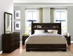 King Bed Frame And Headboard California King Bed Frame With Storage Headboard Perfectly