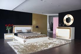 Gold Bedside Table Luxury Gold Bedside Table For Modern Bedroom U2014 New Interior Ideas