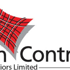 Contract Interiors Clan Contract Interiors Home Decor Ayr Road South Side