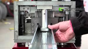 design of light gauge steel structures pdf light gauge steel wall design engineering fabrication site