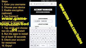 badoo premium apk badoo premium hack android
