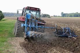 l apprentissage agricole dans les hauts de version longue capa métiers de l agriculture il reste des places au cfppa