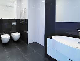 Furniture Bathroom Suites Bathroom Suppliers Specialists Ireland Heiton Buckley